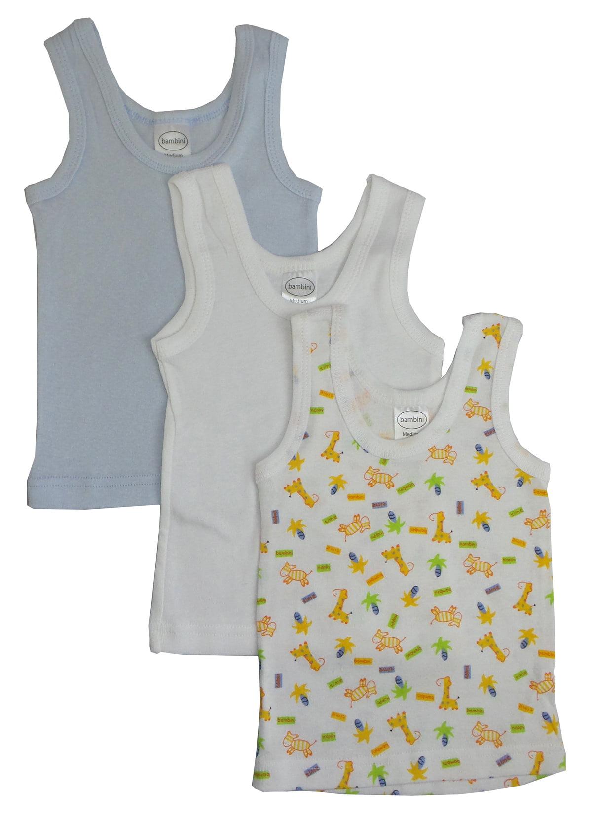 T-shirts Unisex Bambini HEAD Club Tank