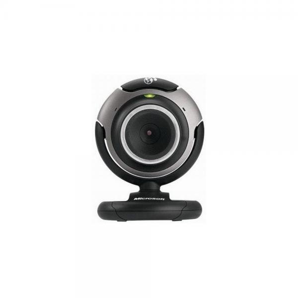Microsoft Lifecam Vx 3000 Model 1076 Driver Software Free Download