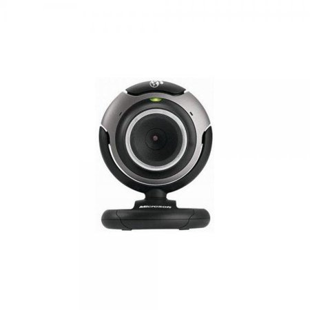 microsoft lifecam vx 3000 driver download windows 8.1