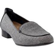 Clarks Womens Keesha Luca  Casual Flats Shoes -