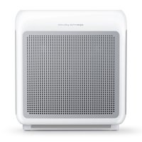 Coway Airmega 200M Air Purifier with True HEPA and Smart Mode (Covers 361 sq. ft.)