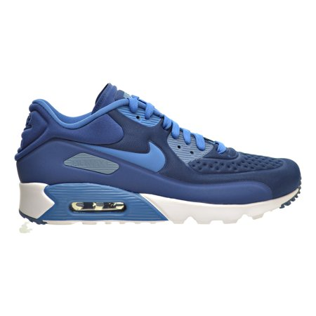 separation shoes c21cb bbb3a Nike - Nike Air Max 90 Ultra SE Men s Shoes Coastal Blue Star Blue ...