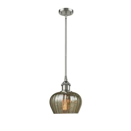 Innovations 1-LT LED Fenton 6.5