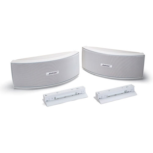 Bose 151 SE Environmental Speakers by Bose