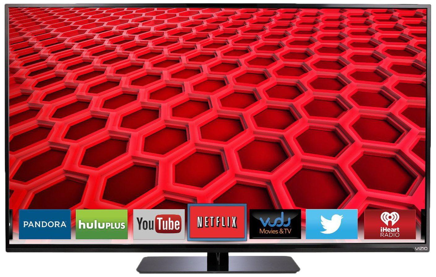 Televisores Led O Oled VIZIO renovado E500I-B1 50