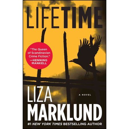 Lifetime by