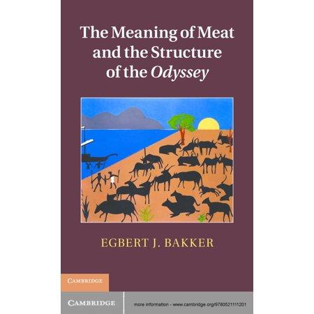book Combinatorial mathematics IX : proceedings of the Ninth Australian