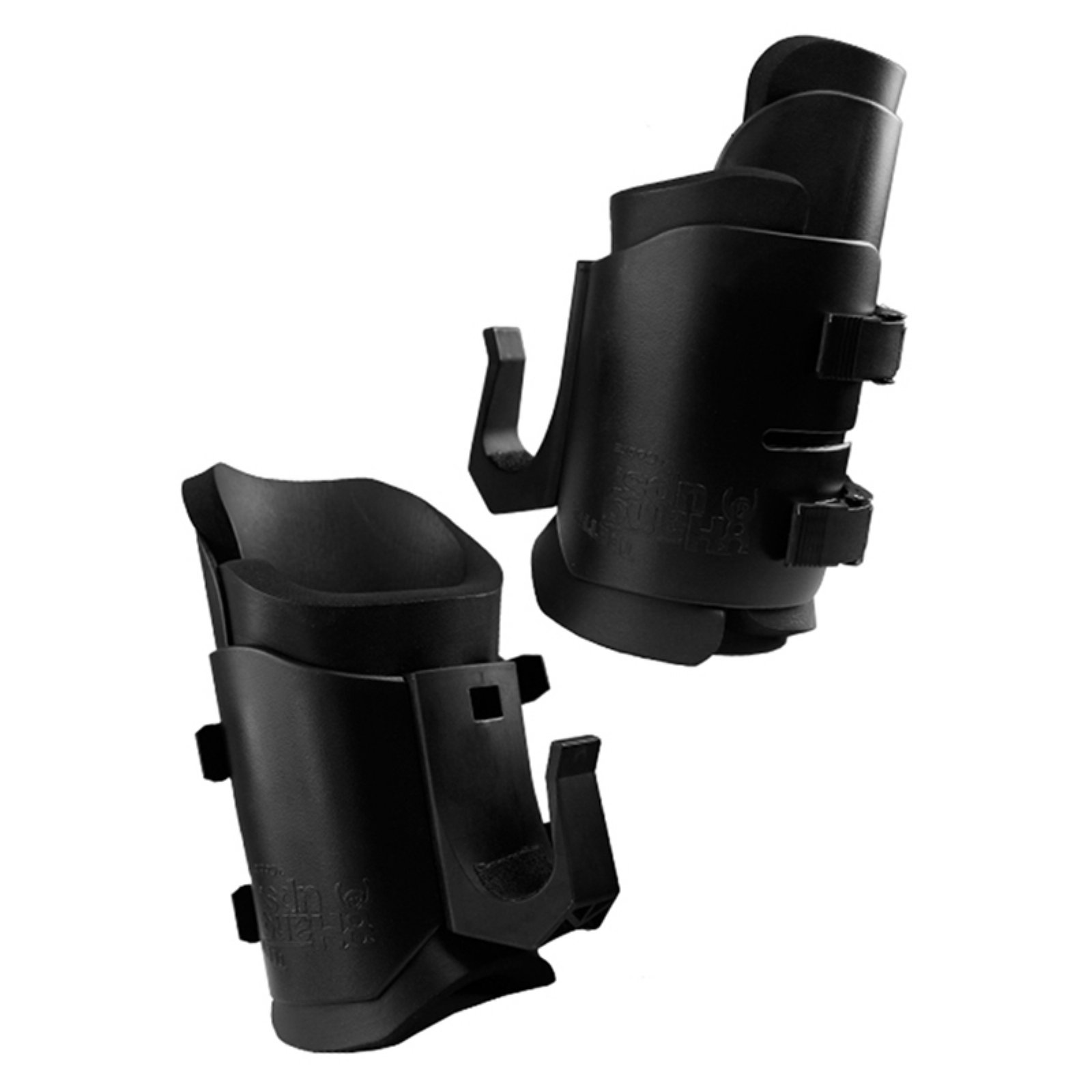 Teeter EZ-Up Gravity Boots, XL