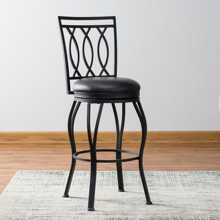 Pleasant Farmington Counter Height Stool Pabps2019 Chair Design Images Pabps2019Com