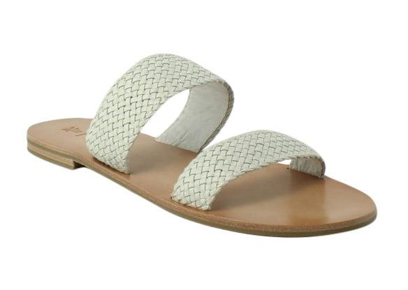 saucony flip flops, OFF 79%,Buy!