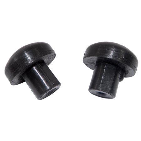 Jandy 3117 Side Wheel Nuts for Jandy Ray-Vac/ Ray-Vac/DM Pool Cleaner, Black Jandy 3117 Side Wheel Nuts for Jandy Ray-Vac/ Ray-Vac/DM Pool Cleaner, BlackSKU: Jandy3117 WBThis listing is for one set of 2 Pcs Side Wheel Nuts.Please independently verify compatibility with your system before purchasing.
