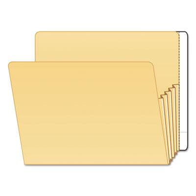 Tabbies File Folder End Tab Converter Extenda Strip ()
