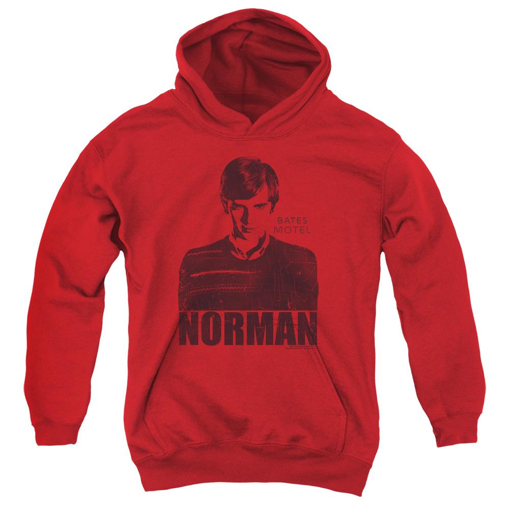 2Bhip Bates Motel Drama Thriller TV Series Norman Bates S...