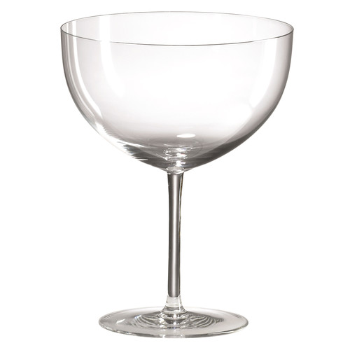 Ravenscroft Crystal Essentials 28 oz. Dessert Wine Coupe ...