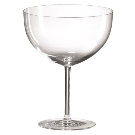 Ravenscroft Crystal Essentials 28 oz. Crystal Coupe (Set of