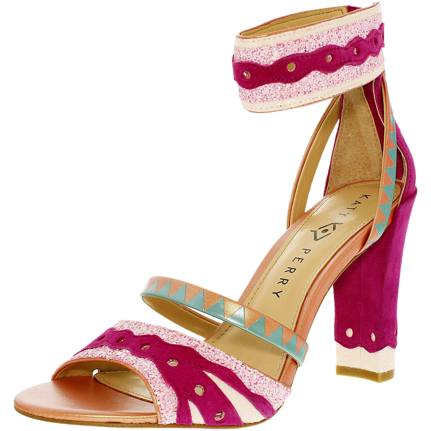 Cheap high heels under 10 dollars | Women's Shoes | Compare Prices ...