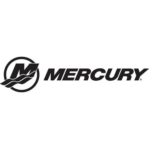 Mercury Mercruiser Quicksilver New Oem Part # 90-840280040