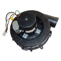 Goodman Furnace Draft Inducer Blower 115V (7062-5015, 20245903) Fasco # A290