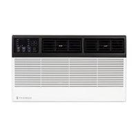 Friedrich Ccf12a10a Chill Premier 12000 BTU Smart Window Air Conditioner - White