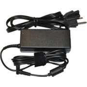 A03859 Arclyte Technologies, Inc. Hp Ac Adapter For 2000-2c21nr; 20-k014ca; 20-k014us; 20-k127c; E1e99ua;