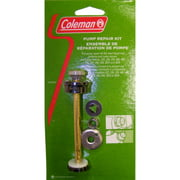 Coleman Lantern Fuel Pump Repair Kit