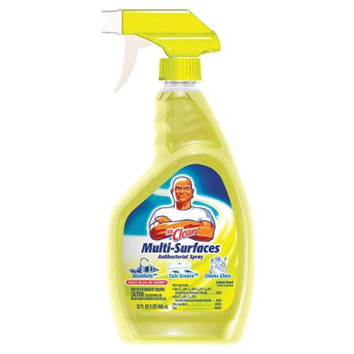 32 oz. All Purpose Cleaner,  6 PK PGC 50449