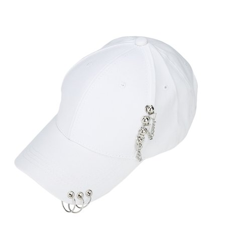 KABOER 2019 New Wild Korean Baseball Cap Street Hoop Hip Hop Casual Cap Baseball