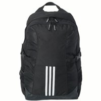 Laptop Backpack in choice of colors- (1Pk)(Navy-Grey-Black)