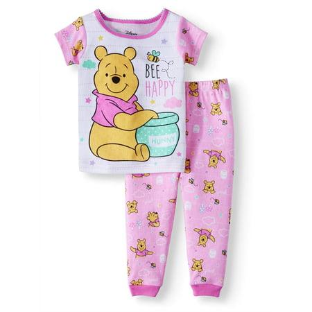 ad4794f672fe Winnie The Pooh Pajamas