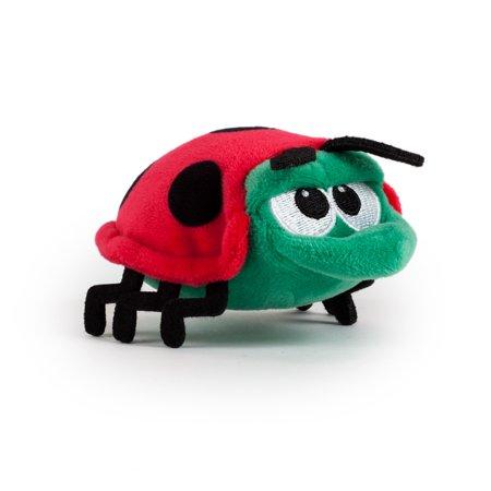 Best Fiends Limited Edition Kidrobot Plush Toy: