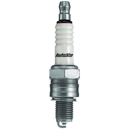 Autolite 4194 Small Engine Copper Spark Plug