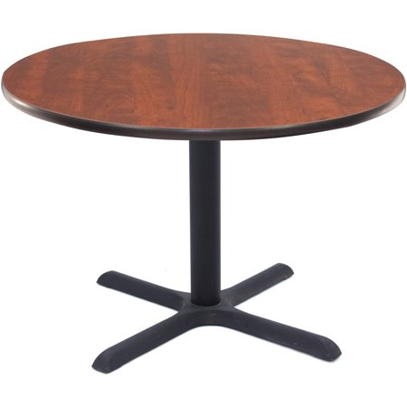 Beech Round Conference Table (Sandia 42
