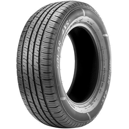 Solar 4XS Plus 225/60R16 98 H Tire