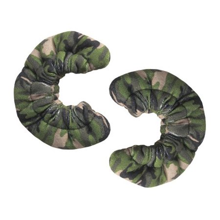 A&R Sports Blade Cover, Camo, Large - Sports Covers