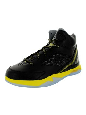 Product Image Nike Men s Jordan Air Jordan Flight Remix Basketball Shoe 4aca2ad21