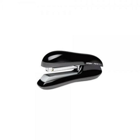 Rapid Strip - RPD76071 - Rapid FM32 Flat Clinch Full Strip Stapler