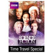 The Real History of Science Fiction: Time Travel Special (2014) by