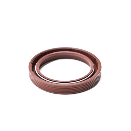 35X47X7 VITON Shaft Seal Ring