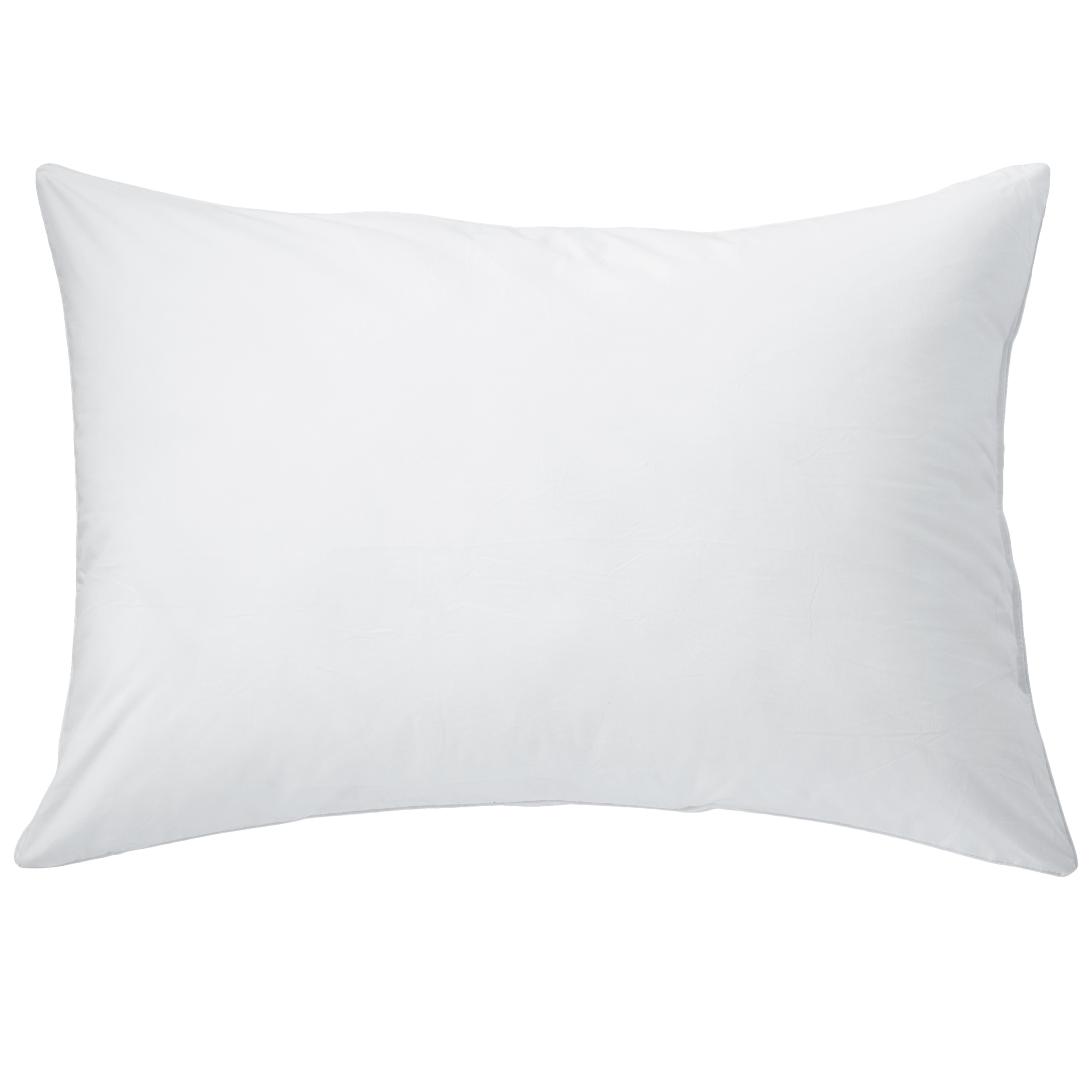 Mainstays Back and Side Sleeper Extra Firm Pillow