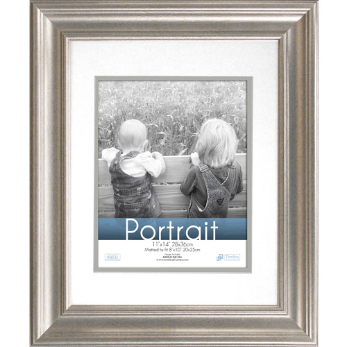 Timeless Frames Lauren Portrait Picture Frame by Timeless Frames