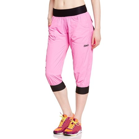 Zumba® Fitness Women