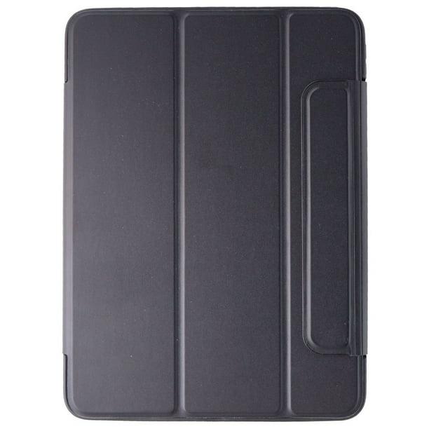 OtterBox Symmetry Series 360 Folio Case for Apple iPad Pro ...