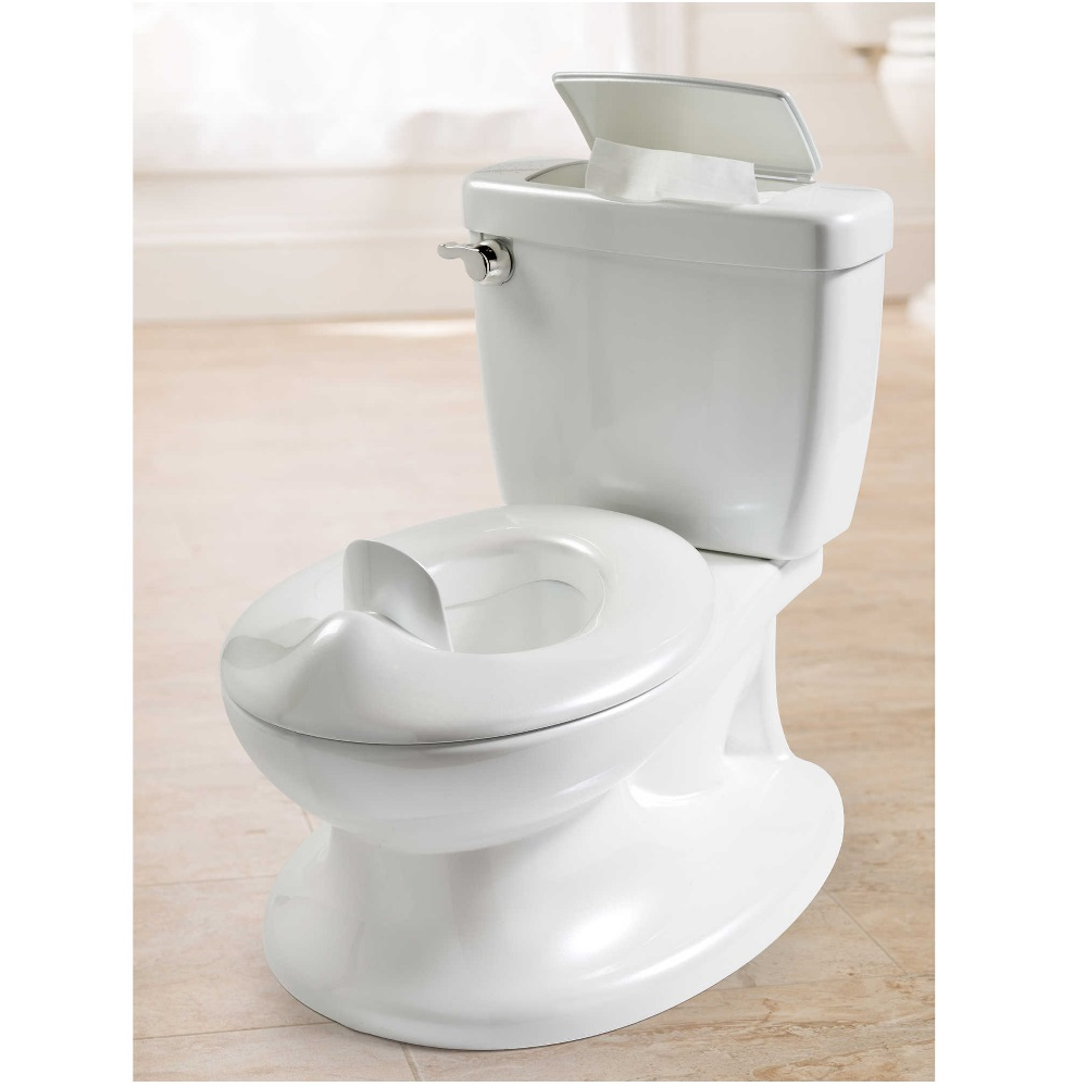 summer infant my size potty - walmart