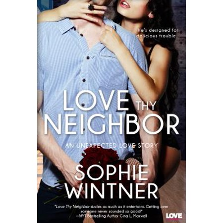 Out Thy Light Music Book - Love Thy Neighbor - eBook