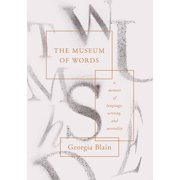 The Museum of Words (Hardcover)