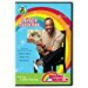 Reading Rainbow: Levar's Favorites by PBS