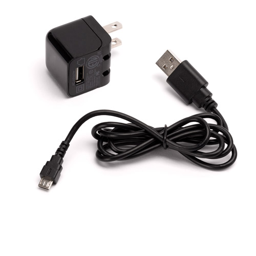StraightTalk Wall Charger for Samsung