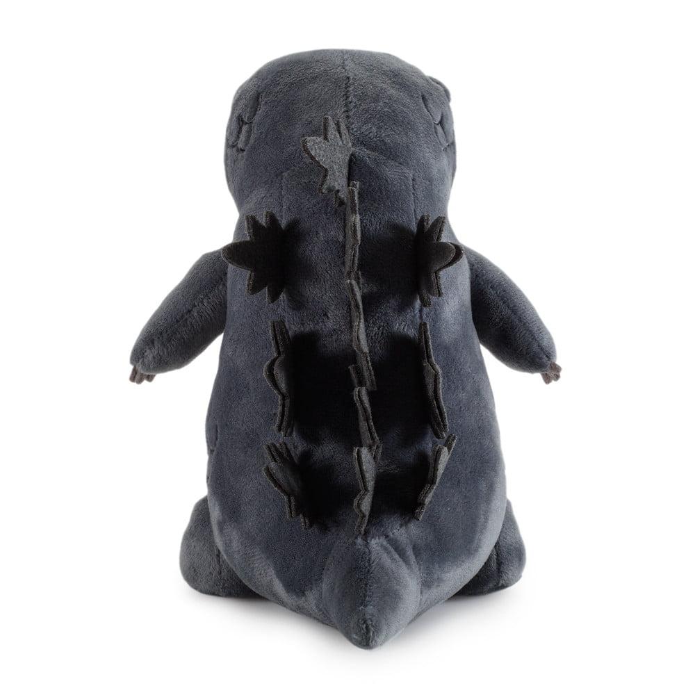 Ty Puppies Stuffed Animals, Godzilla 8 Phunny Plush Walmart Com Walmart Com
