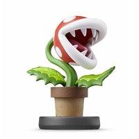 Nintendo Smash Bros. Series amiibo, Piranha Plant