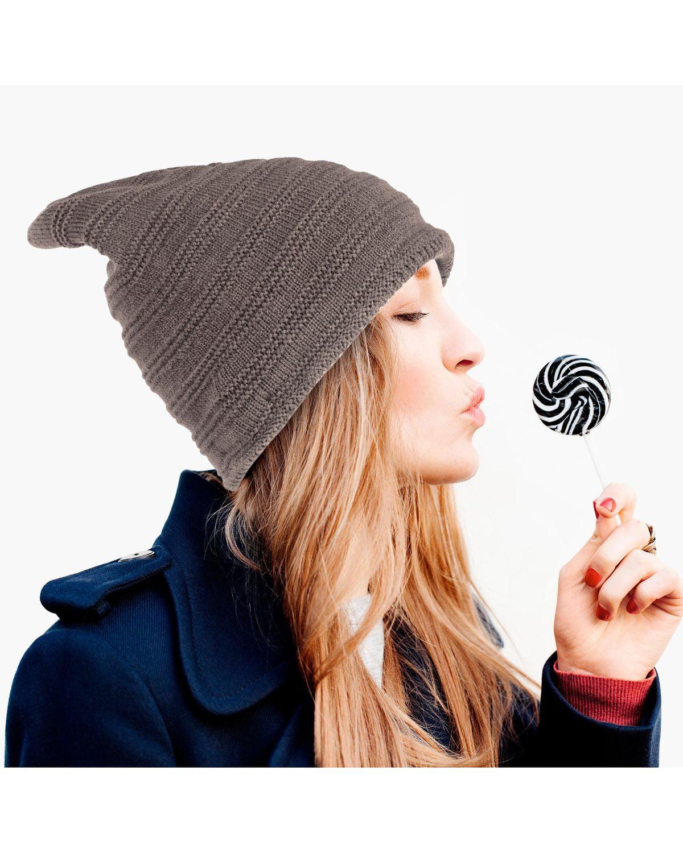 Zodaca - Womens Beanie Hat e297917fa6